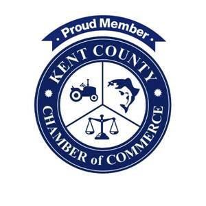 kent-county-chamber-of-commerce
